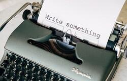 Medium essay outline
