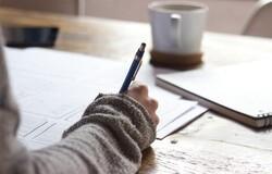 Medium how to write a narrative essay