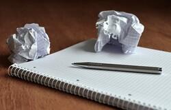 Medium argumentative essay topics