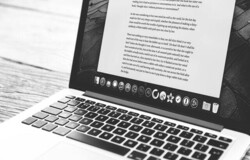 Medium how to write an expository essay